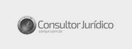 Consultor Juridio